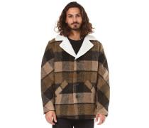 Norfolk - Jacke für Herren - Beige