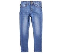 Low Bridge - Jeans für Jungs - Blau