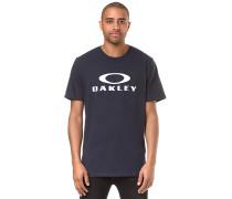 50-Bark Ellipse - T-Shirt für Herren - Blau
