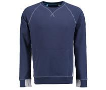 Crew Hyperdry - Sweatshirt für Herren - Blau