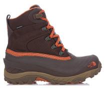 Chilkat II Nylon - Stiefel für Herren - Braun