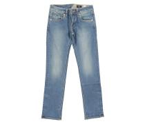 2x4 - Jeans für Jungs - Blau
