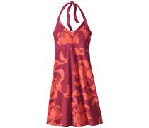 Iliana Halter - Kleid für Damen - Pink