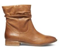 Santiago - Stiefel für Damen - Braun