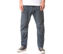 Zuniga - Jeans für Herren - Blau