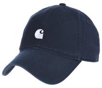 Major Cap - Blau
