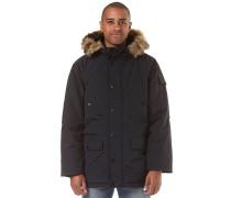 Anchorage - Mantel für Herren - Blau
