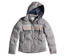 Freedom - Jacke für Damen - Grau