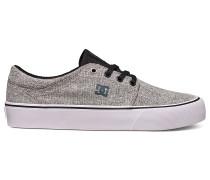 Trase TX SE - Sneaker für Damen - Braun