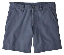 Stand Up - 7 - Shorts - Blau