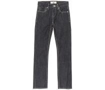 Outsider - Jeans für Jungs - Schwarz