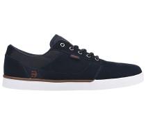 Jefferson - Sneaker für Herren - Blau