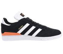 Busenitz - Sneaker für Herren - Schwarz