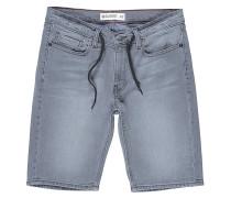Owen - Shorts für Herren - Grau