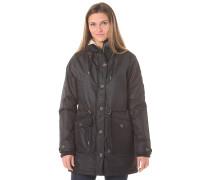 Hamina - Jacke für Damen - Blau