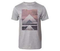 Geo VC - T-Shirt für Herren - Grau