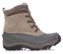 Chilkat II - Stiefel für Herren - Braun