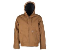 Jefferson - Jacke für Herren - Braun