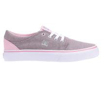 Trase TX SE - Sneaker für Damen - Lila