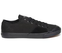 Spike - Sneaker für Herren - Schwarz