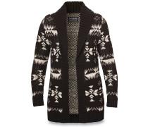 Griffon - Jacke für Damen - Schwarz