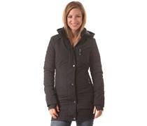Razzer II B - Jacke für Damen - Schwarz