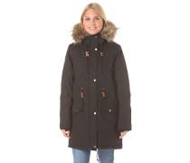 Landry - Jacke für Damen - Schwarz