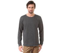 Sidcup - Sweatshirt für Herren - Grau