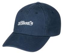 Senior - Cap für Herren - Blau