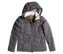 Nancy - Jacke für Damen - Grau