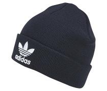 Trefoil - Mütze für Herren - Blau