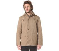 Shhstanford - Jacke für Herren - Beige