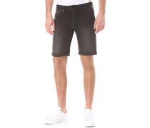 Shorts - Shorts für Herren - Schwarz