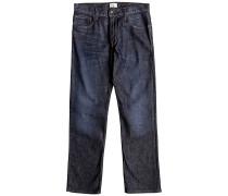 High For - Jeans für Herren - Blau