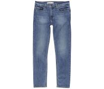 Boomer - Jeans für Herren - Blau
