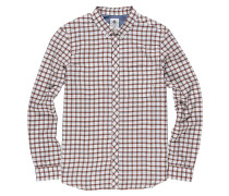 Goodwin L/S - Hemd für Herren - Karo
