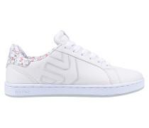 Fader LS - Sneaker für Damen - Weiß