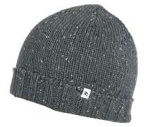 Redondo - Mütze für Herren - Grün