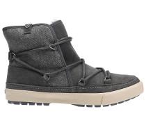 Whistler - Stiefel für Damen - Grau