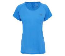 Better Than Naked - T-Shirt für Damen - Blau