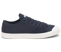 Spike - Sneaker für Herren - Blau