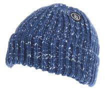 Black River - Mütze für Herren - Blau