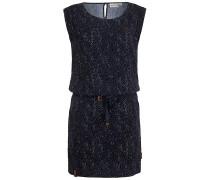 Kleider Machen Bräute II - Kleid für Damen - Blau