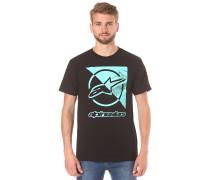 Rift - T-Shirt für Herren - Schwarz
