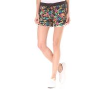 Dream About - Shorts für Damen - Mehrfarbig