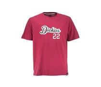 Winton - T-Shirt für Herren - Rot