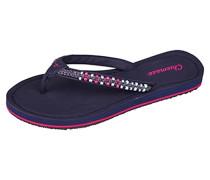 Kara - Sandalen für Damen - Blau