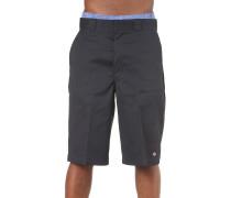 13in Mlt Pocket - Chino Shorts für Herren - Blau