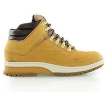 H1ke Territory Superior Mk3 - Sneaker für Herren - Beige