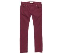 Boom B - Jeans für Herren - Rot